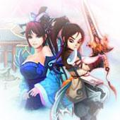 神仙道游戏的剑灵厉害吗