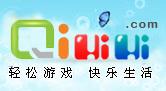 齐嗨嗨网页游戏