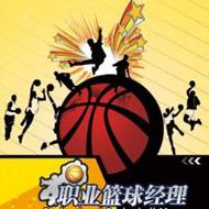 职业篮球经理